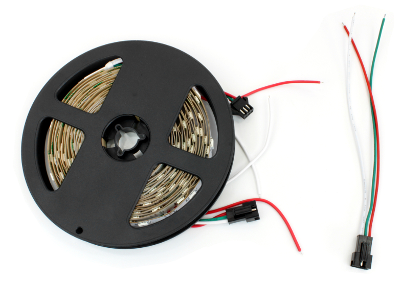 http://download.tinkerforge.com/_stuff/bricklet_led_strip_ws2812b_reel_786.jpg