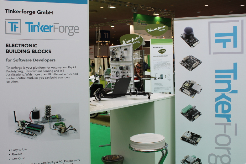 http://download.tinkerforge.com/_stuff/cebit_2016/cebit_2016_day1_2_small.jpg