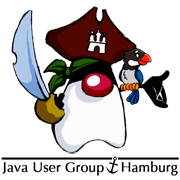 http://download.tinkerforge.com/_stuff/jug_hamburg.jpg