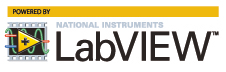 http://download.tinkerforge.com/_stuff/labview_logo.png