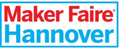 http://download.tinkerforge.com/_stuff/maker_faire.png