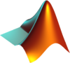 http://download.tinkerforge.com/_stuff/matlab_logo.png