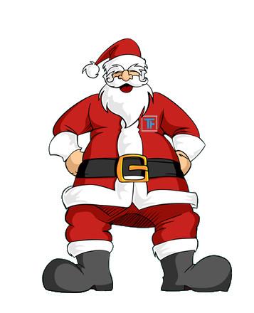 http://download.tinkerforge.com/_stuff/santa_claus.jpg