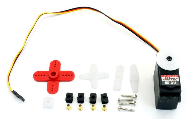 http://download.tinkerforge.com/_stuff/servo_hitec_HS_311_w_accessories_600.jpg