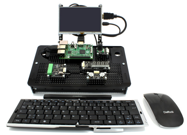 http://download.tinkerforge.com/_stuff/workbench_rpi_display_keyboard_600.jpg