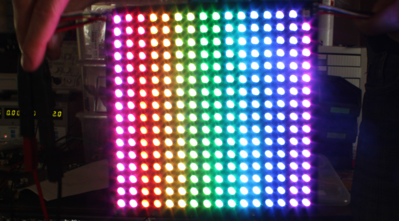 http://download.tinkerforge.com/_stuff/ws2812b_led_matrix.jpg